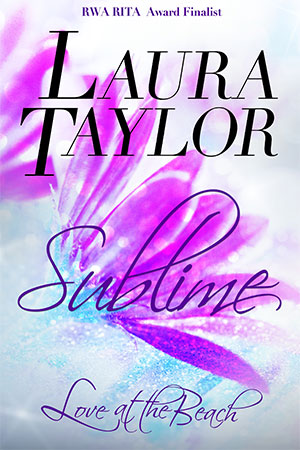 #NewRelease SUBLIME – Love at the Beach Book Three – LAST DAY at #99cents #Romance #excerpt