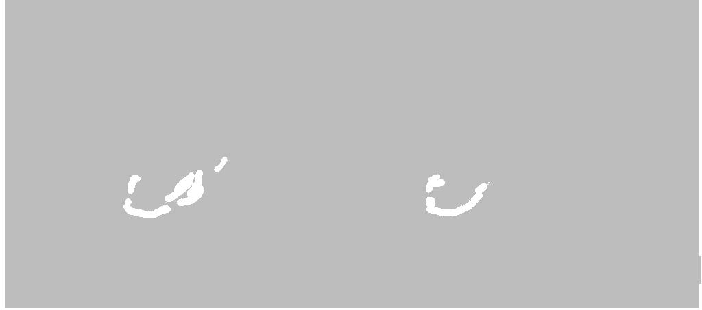 laurataylorbooks.com